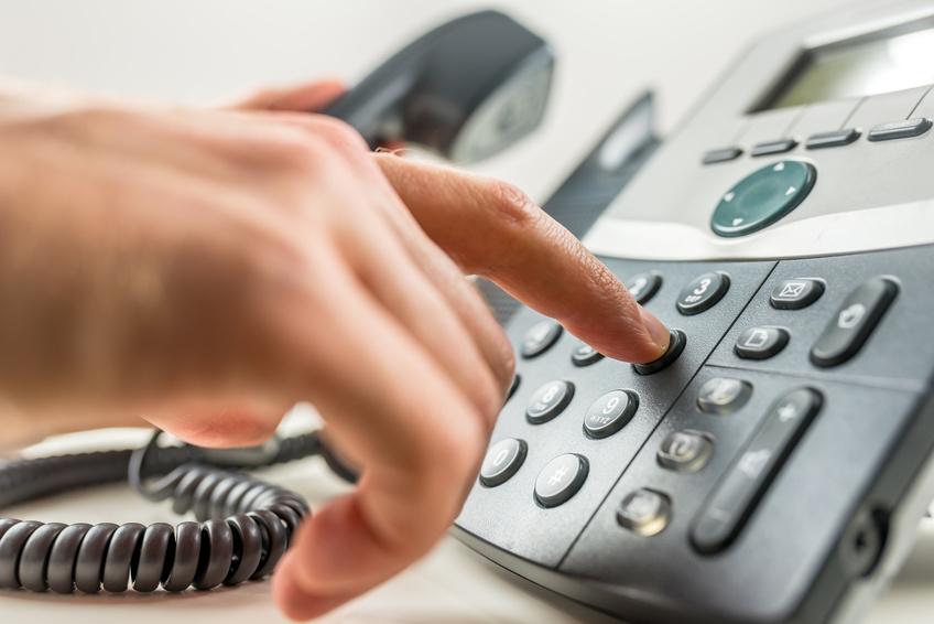 SND Hausnotruf kostenlose Beratung Rufen Sie uns jetzt an!