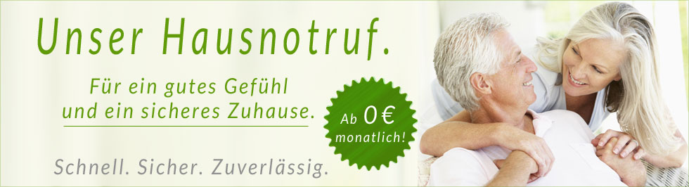 banner_hausnotruf