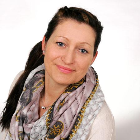 SND Hotline Doreen Schula
