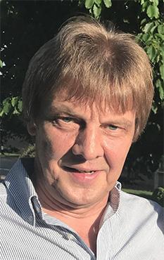 SND Hausnotruf Team Herr Schöps