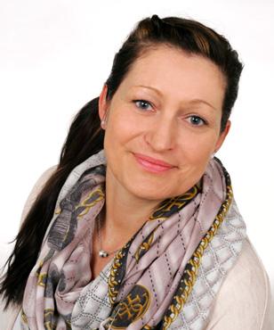 SND Hausnotruf Team Doreen Schula